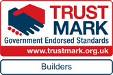 TrustMarkMemberBadgewightmanbuilders